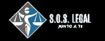 LOGO_VERTICAL_APP_SOS_LEGAL_325_139